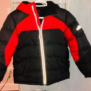 Other - Pacific Trail Boys puffer jacket